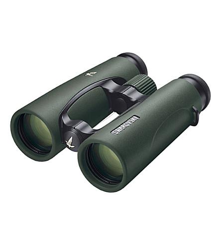 SWAROVSKI 8x42 EL FieldPro binoculars