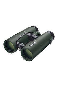 SWAROVSKI OPTIK EL 8x42 binoculars