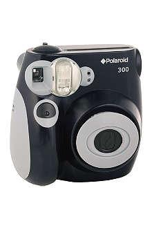 POLAROID Polaroid 300 classic instant camera