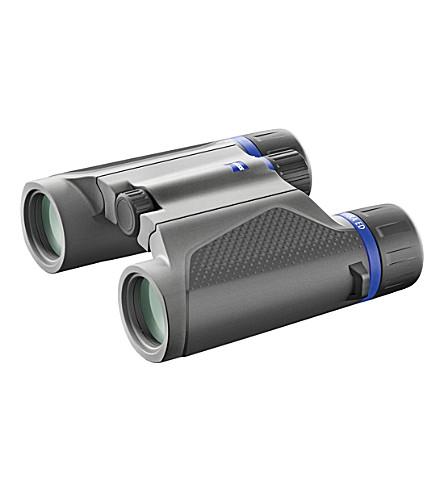 ICE-WATCH TERRA 10x25 ED binoculars
