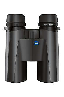 CARL ZEISS Conquest 10x32HD binoculars