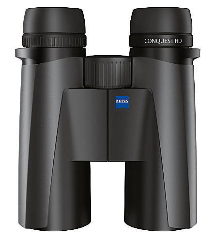 ZEISS Conquest 10x32HD binoculars