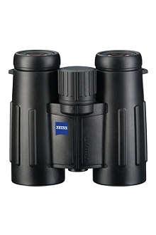 CARL ZEISS 10x32T FL Series binoculars