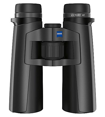 CARL ZEISS Victory HT 10x42 binoculars