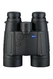 CARL ZEISS 10x45 Rangefinder binoculars