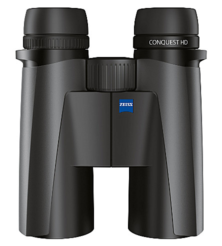 CARL ZEISS Conquest 8x42 HD binoculars