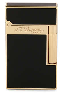 JAMES J FOX S.T.Dupont lighter