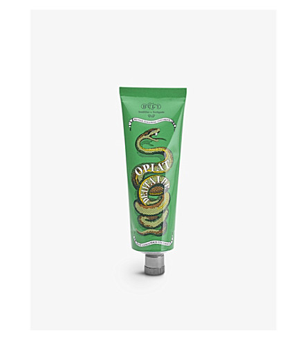 BULY 1803 Opiat Dentaire Mint Coriander Toothpaste 75g