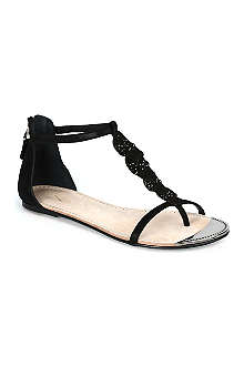 CJG SHOES El Paso sandals