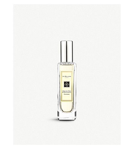 JO MALONE LONDON English Oak & Redcurrant Cologne 30ml