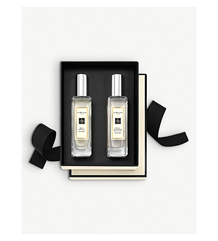 JO MALONE LONDON Fresh & Woody