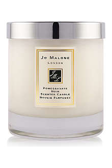 JO MALONE Pomegranate Noir home candle