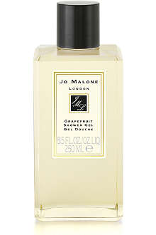 JO MALONE Grapefruit body & hand wash 250ml