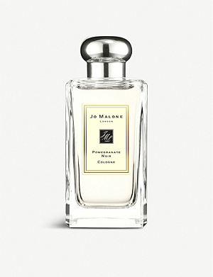 JO MALONE LONDON Pomegranate Noir cologne 100ml