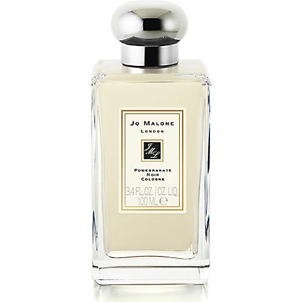 JO MALONE Pomegranate Noir cologne 100ml (Pomegranate+noir