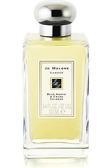 JO MALONE Blue Agava & Cacao cologne 100ml