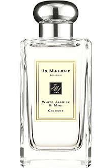 JO MALONE White Jasmine & Mint cologne 100ml