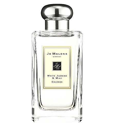 JO MALONE LONDON White Jasmine & Mint cologne 100ml