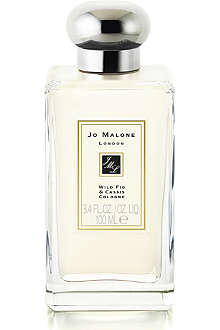 JO MALONE Wild Fig & Cassis cologne 100ml