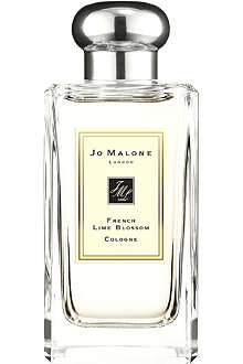 JO MALONE French Lime Blossom cologne 100ml
