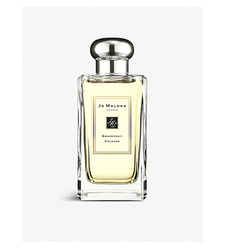 JO MALONE LONDON Grapefruit cologne 100ml