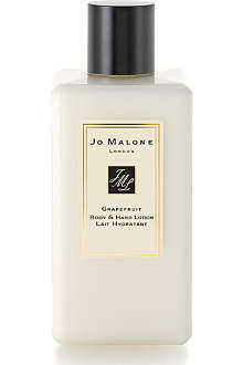 JO MALONE Grapefruit body & hand lotion 250ml