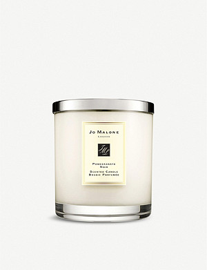 JO MALONE Pomegranate Noir luxury candle