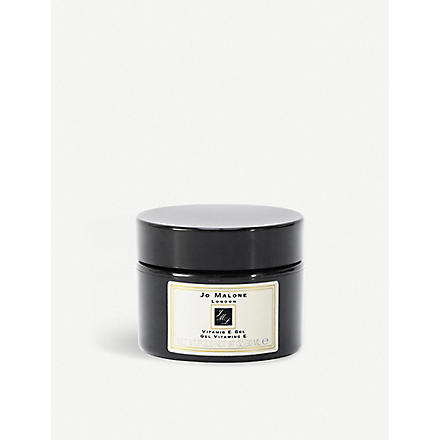 JO MALONE Vitamin E gel 30ml