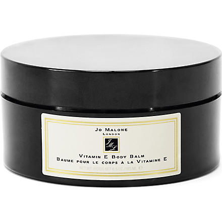 JO MALONE Vitamin E body balm 185ml