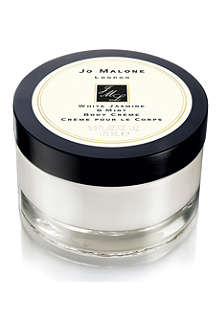 JO MALONE White Jasmine & Mint body crème 175ml