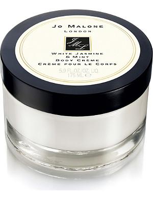 JO MALONE White Jasmine & Mint body crème 175ml