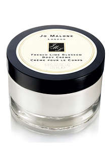 JO MALONE French Lime Blossom body crème 175ml