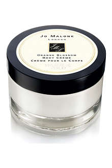 JO MALONE Orange Blossom body crème 175ml