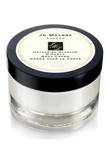 JO MALONE Nectarine Blossom & Honey body crème 175ml