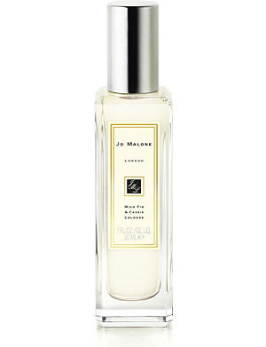 JO MALONE Wild Fig & Cassis cologne 30ml