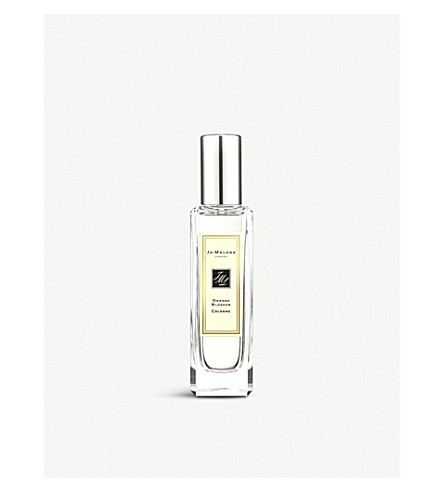 JO MALONE LONDON Orange Blossom 古龙水 30 毫升