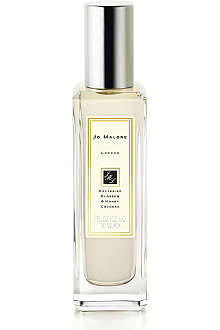 JO MALONE Nectarine Blossom & Honey cologne 30ml