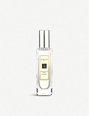 JO MALONE Pomegranate Noir cologne 30ml