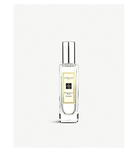 JO MALONE LONDON Pomegranate Noir 古龙水 30 毫升