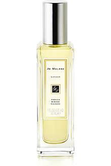 JO MALONE Vanilla & Anise cologne 30ml