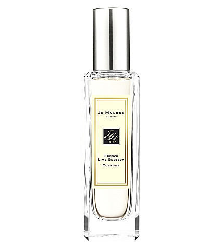 JO MALONE LONDON French Lime Blossom cologne 30ml