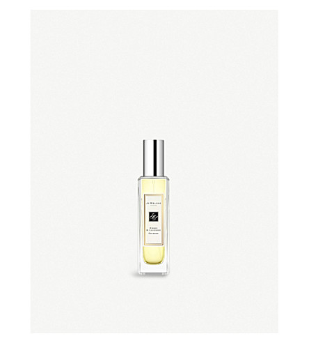JO MALONE LONDON Amber & Lavender Cologne 30ml