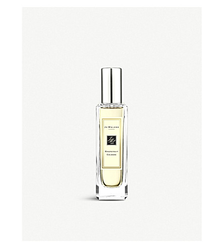JO MALONE LONDON Grapefruit 古龙水 30 毫升