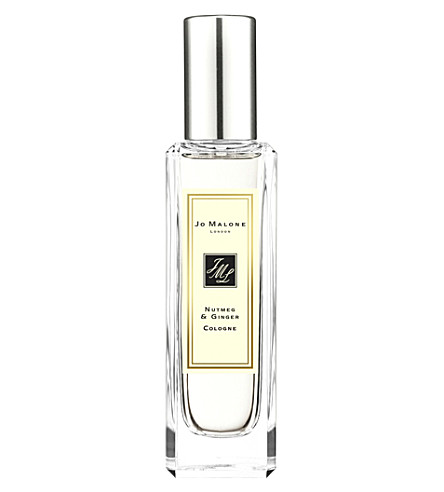 JO MALONE LONDON Nutmeg & Ginger Cologne 30ml