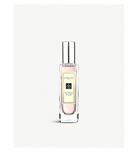 JO MALONE LONDON Red Roses 古龙水 30 毫升