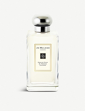 JO MALONE English Pear & Freesia cologne 100ml