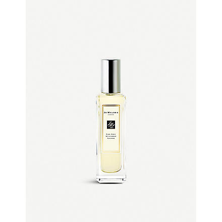 JO MALONE Earl Grey & Cucumber cologne 30ml