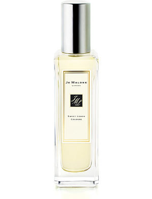JO MALONE Sweet Lemon cologne 30ml