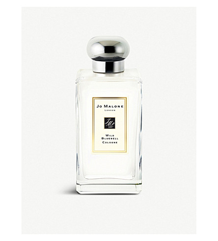 JO MALONE LONDON Wild Bluebell 古龙水 100 毫升