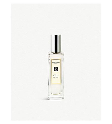 JO MALONE LONDON Wild Bluebell cologne 30ml